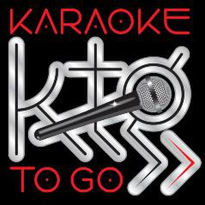 KTG ENTERTAINMENT  - Karaoke DJ - Orlando, FL