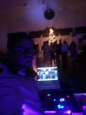 DJ Juan Diego Inc | Pittsburgh, PA | Club DJ | Photo #5