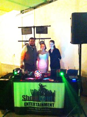 Shout Out Entertainment | Atlanta, GA | Party DJ | Photo #15
