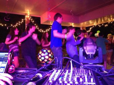 Shout Out Entertainment | Atlanta, GA | Party DJ | Photo #17