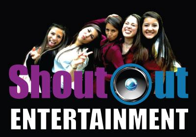 Shout Out Entertainment | Atlanta, GA | Party DJ | Photo #5