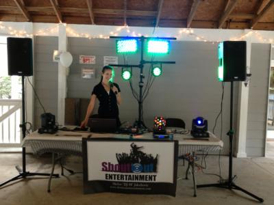 Shout Out Entertainment | Atlanta, GA | Party DJ | Photo #7