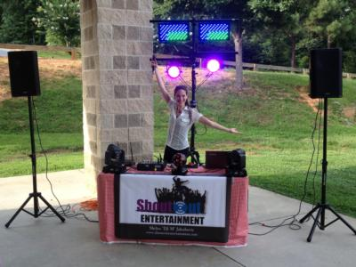 Shout Out Entertainment | Atlanta, GA | Party DJ | Photo #9