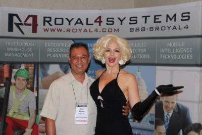 Marilyn Monroe Las Vegas | Las Vegas, NV | Marilyn Monroe Impersonator | Photo #7