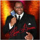 South Carolina Motown Band | Ross Brown Entertainment | Myrtle Beach, SC