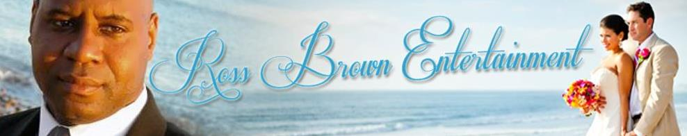 Ross Brown | Myrtle Beach, SC