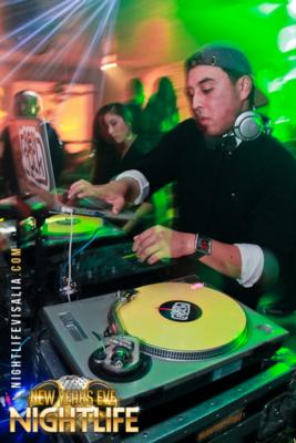 DJ Ren Rock | Visalia, CA | Event DJ | Photo #4