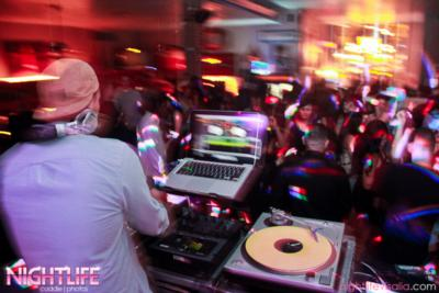 DJ Ren Rock | Visalia, CA | Event DJ | Photo #6