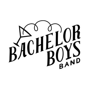Charleroi Cover Band | Bachelor Boys Band