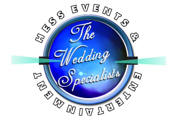 Hess Events & Entertainment - DJ - Venice, FL