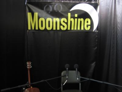 Moonshine | Melrose, WI | Country Acoustic Guitar | Photo #6