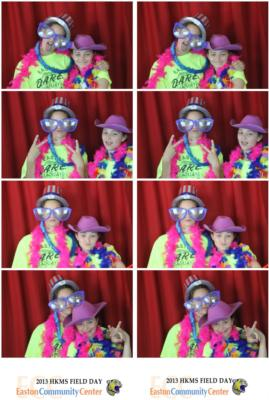 Spark Of The Party Photobooth | Naugatuck, CT | Photo Booth Rental | Photo #8