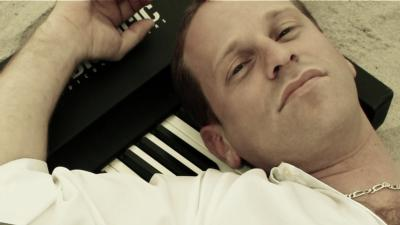 SOLREY | Miami, FL | Singing Pianist | Photo #2