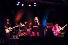 Crooked Dice | Minneapolis, MN | Classic Rock Band | Photo #2