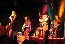 Crooked Dice | Minneapolis, MN | Classic Rock Band | Photo #8