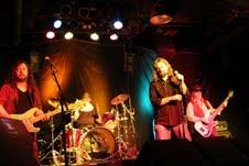 Crooked Dice | Minneapolis, MN | Classic Rock Band | Photo #13