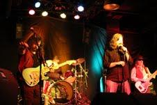 Crooked Dice | Minneapolis, MN | Classic Rock Band | Photo #9