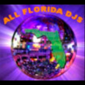 West Palm Beach Wedding DJ | All Florida DJs