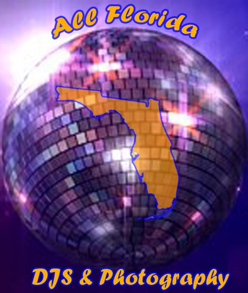 All Florida DJs - Mobile DJ - Fort Lauderdale, FL