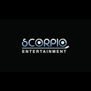 Fredericton DJ | Scorpio Entertainment