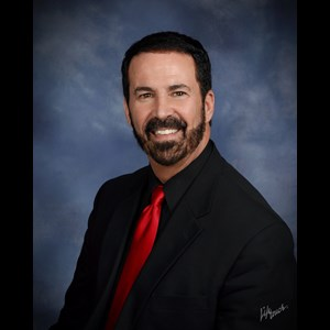 Fresno Hypnotist | William Mitchell