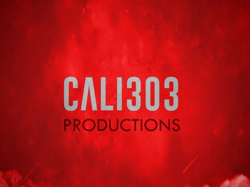 Cali303Productions - DJ - Los Angeles, CA