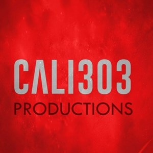 Los Angeles, CA Inspirational Speaker | Cali303Productions