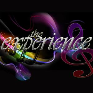The Experience - Cover Band - Hemet, CA