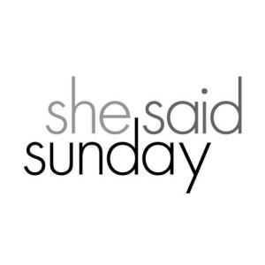 She Said Sunday  - Rock Band - Allentown, PA