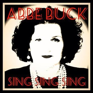 Abbe Buck Trio - Jazz Band - Washington, DC
