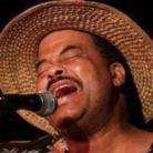 Big Poppa Stampley: Blues N' More - Beach Music Singer - Louisville, KY