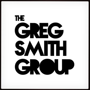 Greenwich 80s Band | The Greg Smith Group