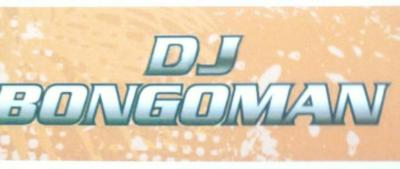 DJBongoman | Phoenix, AZ | DJ | Photo #4