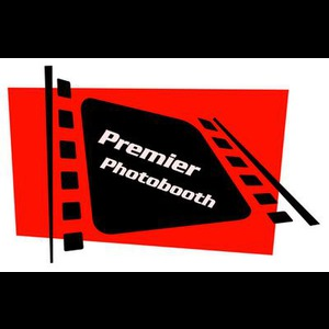 Premier Photobooth, LLC - Photographer - Indianapolis, IN