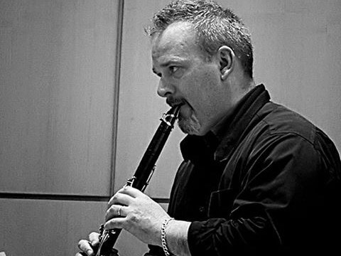 Todd Brunel Musical Groups - Jazz Ensemble - Arlington, MA