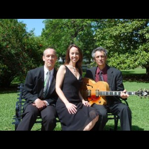 Voca Jazz Band | Trio Verde