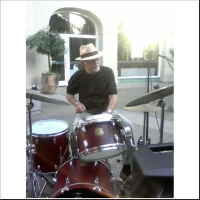 Mike Bastians Pentimento Jazz | San Jose, CA | Jazz Band | Photo #1
