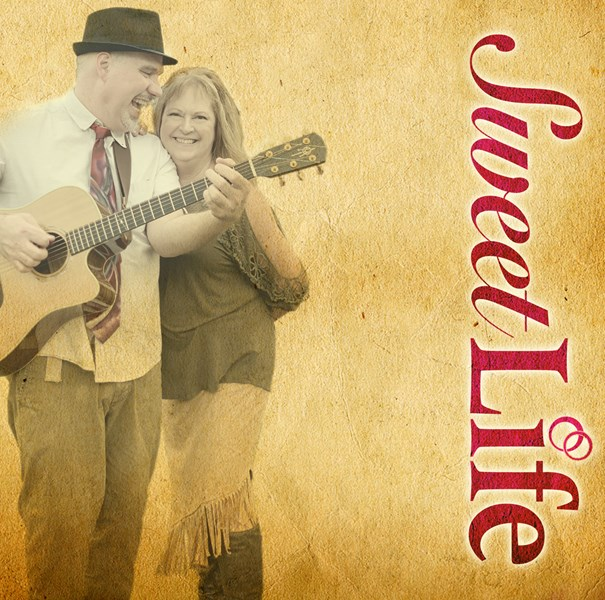 SweetLife - Acoustic Duo - Acoustic Band - Columbia, PA
