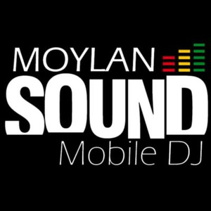 Memphis Mobile DJ | Moylan Sound Mobile DJ
