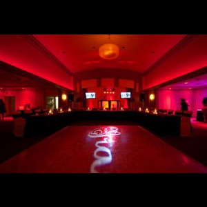 D&D  PHOTO DJ SERVICE - DJ - Dallas, TX