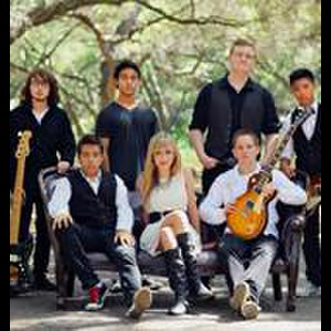 Fusion Beat - Variety Band - Mission Viejo, CA