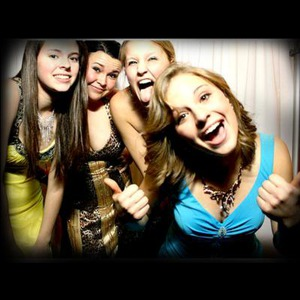 PROSTAR-Photo Booth Rental-DJ-Photography-Video - Photo Booth - San Jose, CA
