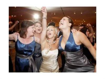 PROSTAR-Photo Booth Rental-DJ-Photography-Video | San Jose, CA | Photo Booth Rental | Photo #16
