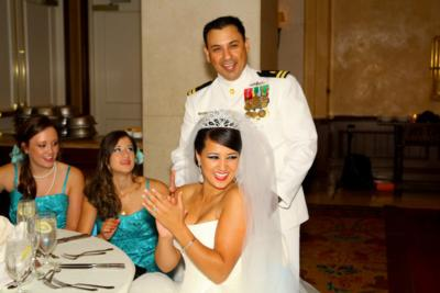 PROSTAR-Photo Booth Rental-DJ-Photography-Video | San Jose, CA | Photo Booth Rental | Photo #4