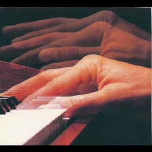 Port Angeles Pianist | Bruce Ewen
