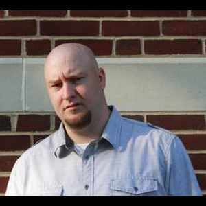 Johnstown Comedian | Seth Knorr