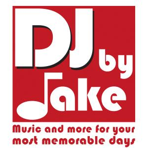 DJ By Jake - Event DJ - Marlborough, MA