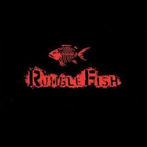 RumbleFish - Blues Band - Buford, GA