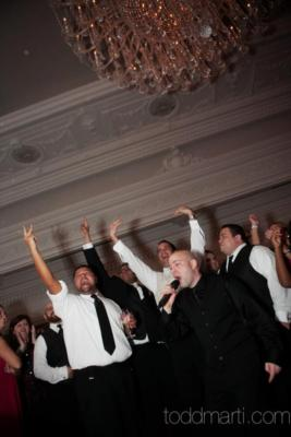 Sumar Entertainment | Caldwell, NJ | Dance Band | Photo #3