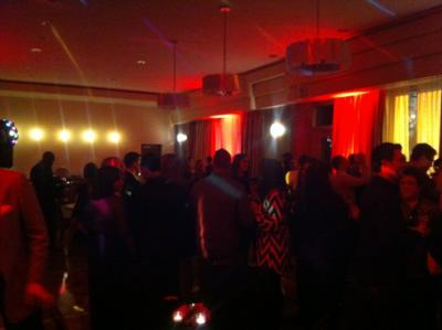 WYZE KOUNCIL ENTERTAINMENT LLC | Virginia Beach, VA | Mobile DJ | Photo #3